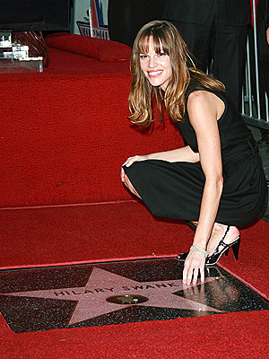 hilary_swankwalkoffame.jpeg