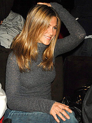 jennifer_aniston2tripper.jpeg