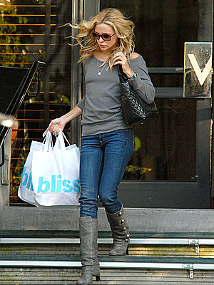 kate_hudson2blissspa.jpeg