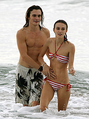 keira_knightley2hawaii.jpeg