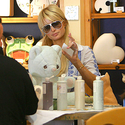 paris_hilton2crafting.jpg