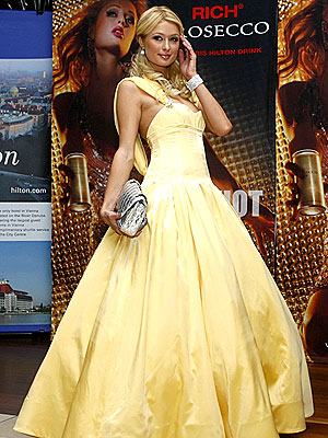 paris_hilton2opellaball.jpeg