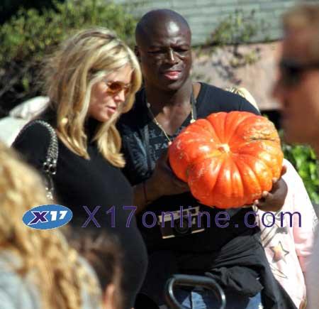 pumpkin2.jpeg