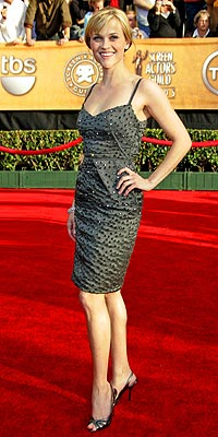 reese_witherspoonsag2007.jpeg