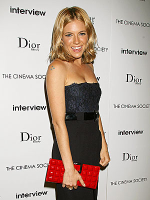 sienna_miller3interview.jpg