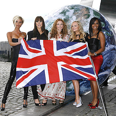 spice_girls2400.jpg