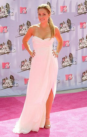ssss-74386913_10_preview_0laurenconrad.jpg