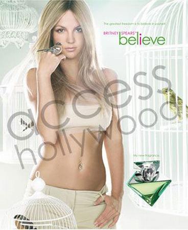 ssss-britney-new-ad1.jpg
