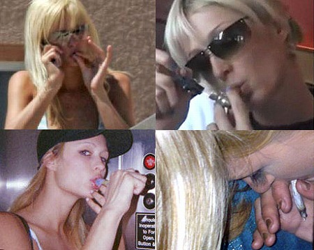 ssss-paris_hilton_joint.jpg