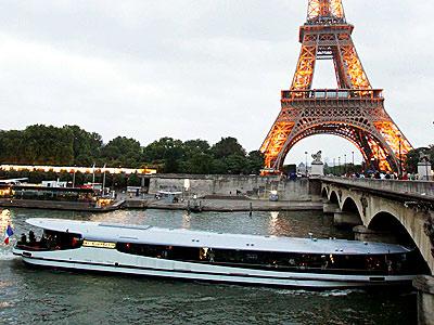 yachts_de_paris.jpg