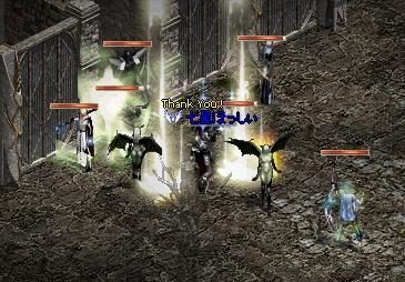 20070711_0.jpg
