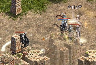20070711_4.jpg
