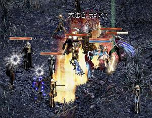20070924_10.jpg