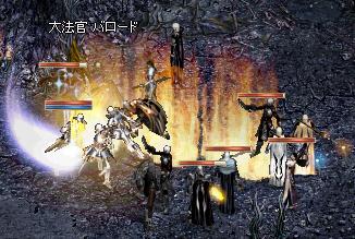 20070924_11.jpg