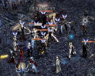 20070924_6.jpg