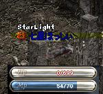 20071028_3.jpg
