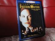【FREEDOM・WRITERS】