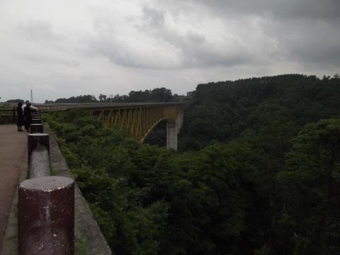 359八ヶ岳高原大橋convert_20110620120901