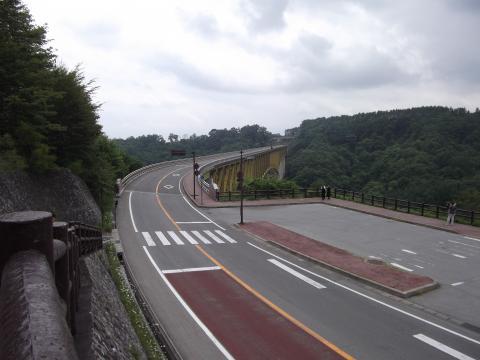 360八ヶ岳高原大橋convert_20110620120938