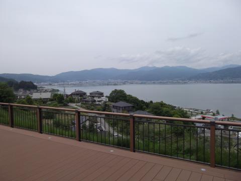 355諏訪湖SA上りconvert_20110619151329