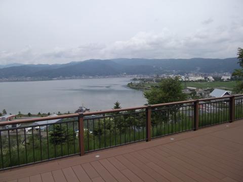 354諏訪湖SA上りconvert_20110619151307