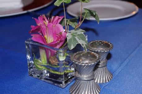 ルプディブドン テーブル