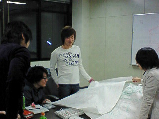 NEC_0016a.jpg