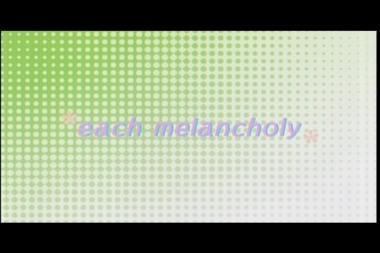 0711120212400.mpg_000224395.jpg
