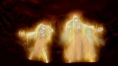 [www.eien-acg.com]レンタルマギカ/第20話「鬼の祭り」(D-TVS DivX6.6 704x396 120fps[OPED60]).avi_001018585