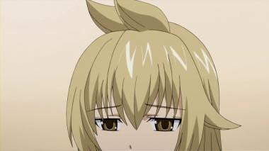 [アニメ] みなみけ~おかわり~ 第09話 「そろそろ苦しい?ひみつのマコちゃん」 (D-TX DivX6.6 1280x720 120fps[ED60]).avi_001164831