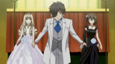 [www.eien-acg.com]レンタルマギカ/第21話「白と黒のドレス」(CTC 1280x720 XviD1.1.3 qt3.5 120fps).avi_001152301