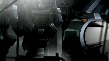 [www.eien-acg.com]機動戦士ガンダム00/第22話「トランザム」(D-MBS_1280x720 DivX6.7).avi_000237362