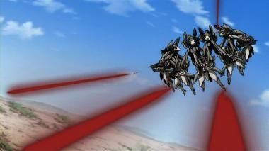 [www.eien-acg.com]機動戦士ガンダム00/第22話「トランザム」(D-MBS_1280x720 DivX6.7).avi_000549340