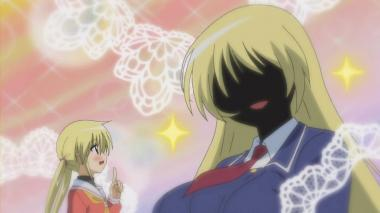 [moyism] Hayate the Combat Butler - 49 (RAW).avi_000051184