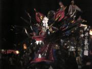 2007三区