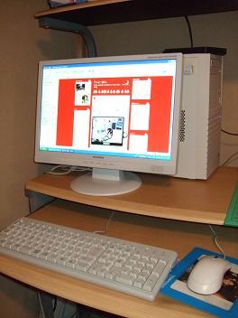 20071220-01.jpg