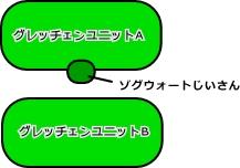 110404_01_fig1.jpg