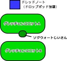 110404_02_fig2.jpg