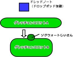 110404_03_fig3.jpg