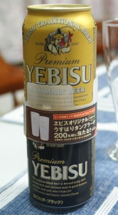 2009,10,06(01)blog