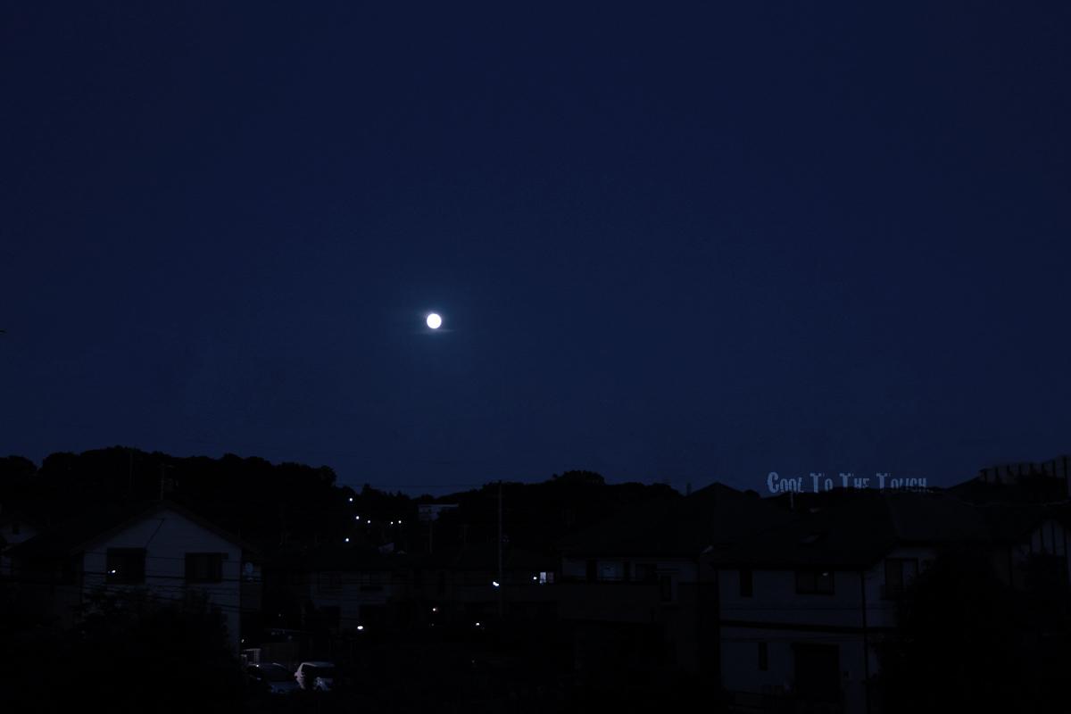 Moon04.jpg