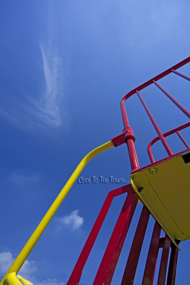 sky004_20110908124703.jpg