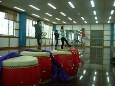wuzhinan 010