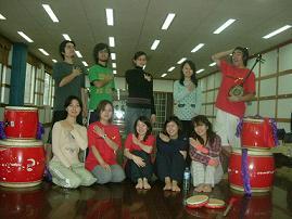 wuzhinan 015