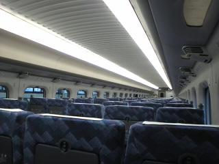 20091103062735