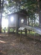 公園 063
