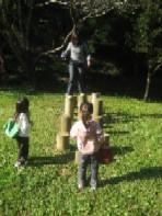 公園 039
