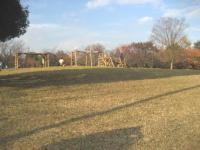 公園 008