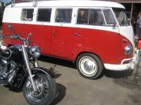 VWとRS