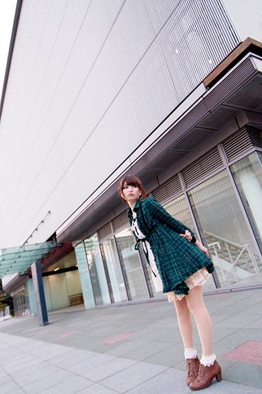 2012_0328_03.jpg